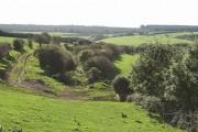 Treneglos: towards Treskellow