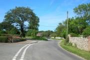 East Runton