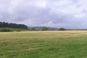Cargenholm Farm