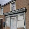 Old shop, Ayton