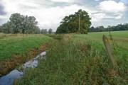 Harcamlow Way and River Chelmer
