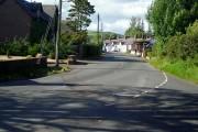 Dalton Village