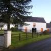 Farmhouse at Aghalane