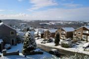 Killay Snow