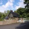 Lower Lodge