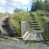 Parc Penallta - Skylark Trail