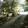 Steep Ascent Ahead