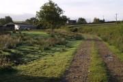 Norleigh Mill