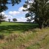 Footpath near Wooda Farm