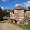 Granary, Wooda Farm