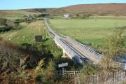 A  Bridge to Trantlemore
