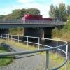 Overmills Bridge