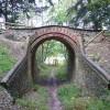 Stoney Dene Bridge