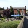 The Crewe and Harpur, Swarkestone
