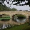 River Soar, Abbey Park