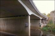 Bridges, Antrim town (1)