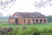 Wireless Telegraphy Site, Guarlford