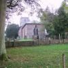St Andrew's Church, Boynton