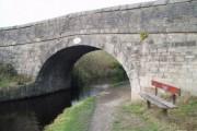 Division Bridge