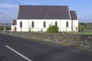 Feeny RC Church