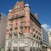 Albion House, James Street/Strand Street