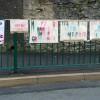 Cedwch yr ysgol ar agor - Keep the school open