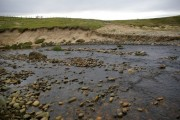The River Dell / Abhainn Dhail