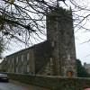 St Bartholomew's Church, Longnor