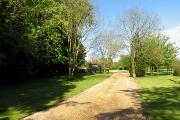 The Rectory Farm : Padworth