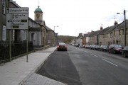 Caledon, County Tyrone