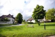 Ham Village Green