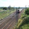 Site of Quintinshill  Rail Crash