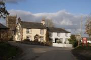 Cottages at Boyton