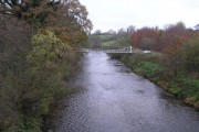 River Blackwater, County Armagh
