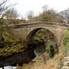 Stanhope Bridge