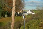 Garrockhill Farm