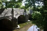 Bridge at Vowchurch