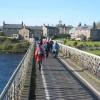 Wark Bridge