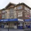 Torbay Cinema