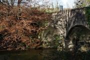 Brayley Bridge