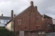 Kirkham House, Paignton
