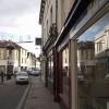 Reflection, Winner Street, Paignton