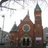Armagh Gospel Hall
