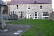 Historic House, Caledon