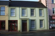 """""""Wesley Lodge"""", Omagh"""