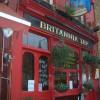 Britannia Tap Public House, Warwick Road, London W14