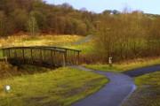 Parc Cwm Darren