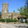 St Andrew's C of E Church Ampthill