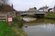 Beeding Bridge