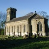 Holy Trinity Church, Blacktoft